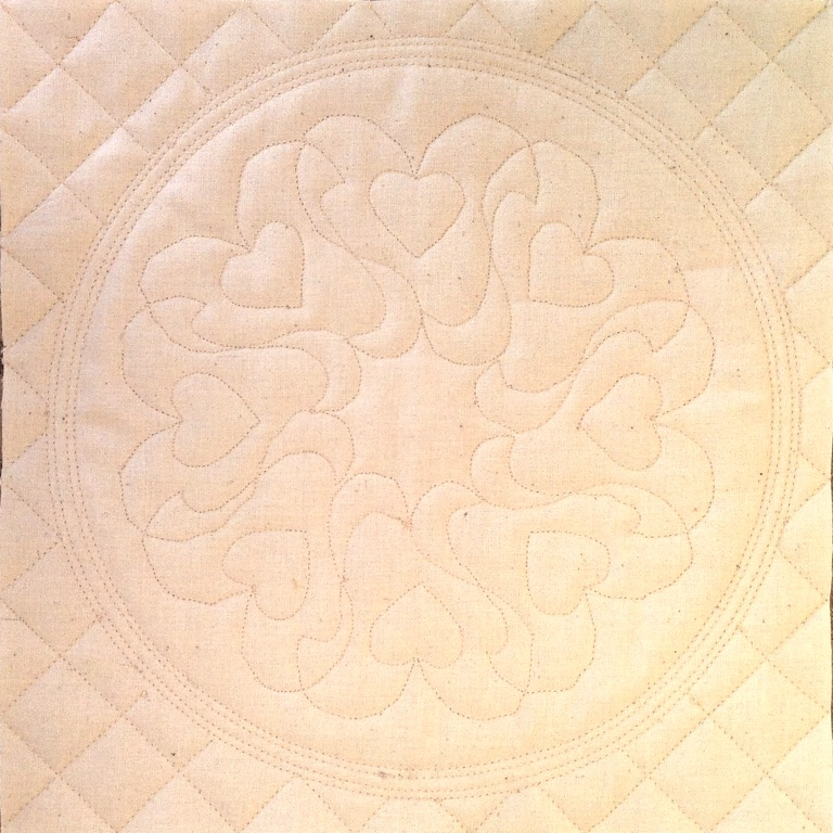 Stencil Quilting Free : Quilting Stencils Free Free Motion images